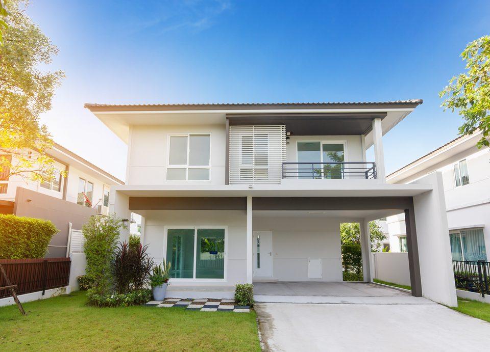 les avantages de la demande de rachat de cr dit en ligne immobilier. Black Bedroom Furniture Sets. Home Design Ideas