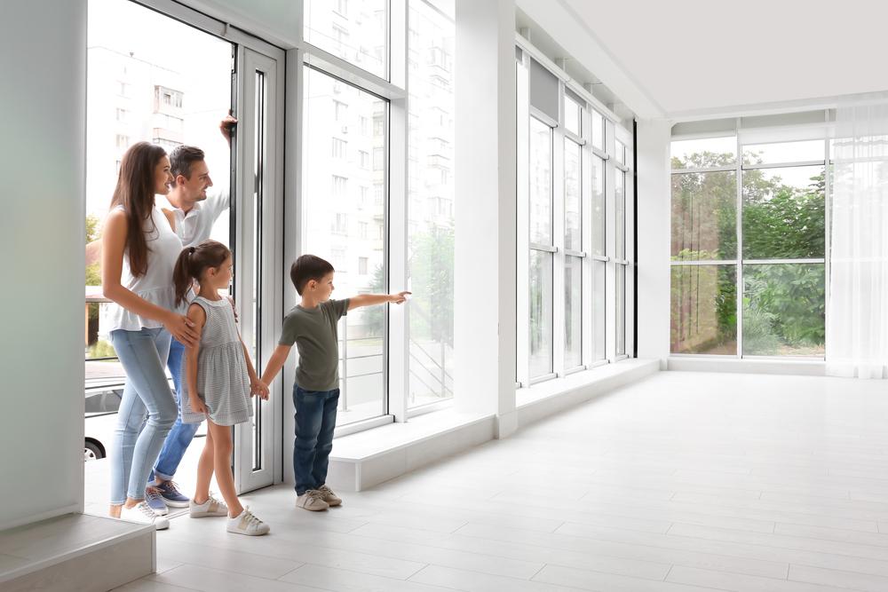 comparer son assurance emprunteur avec credit immobilier. Black Bedroom Furniture Sets. Home Design Ideas