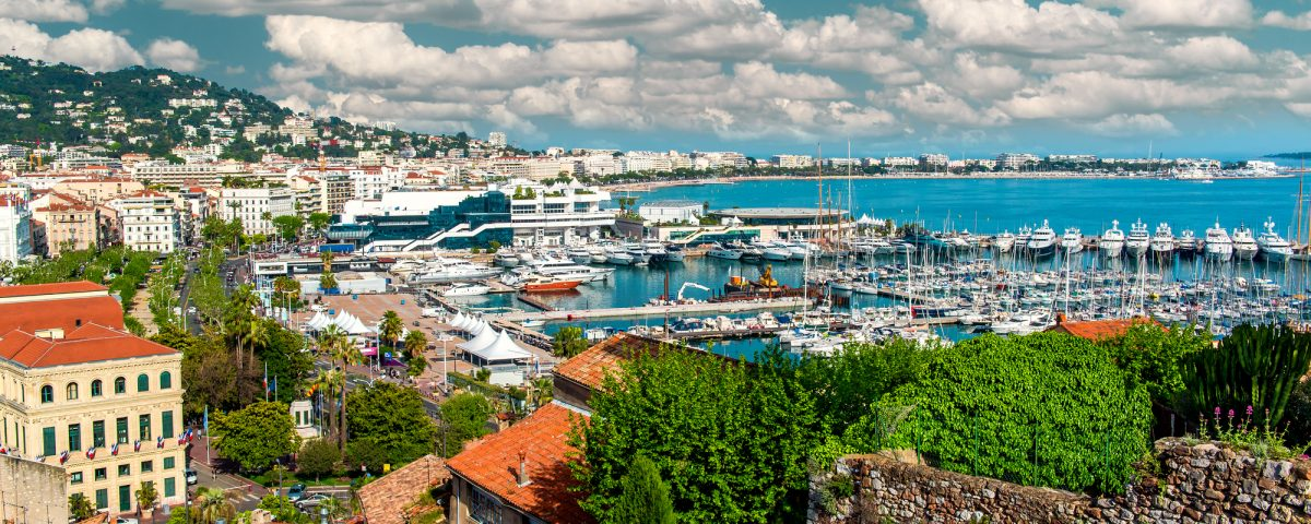 agence immobiliere cannes